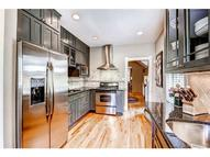 685 South Corona Street Denver CO, 80209
