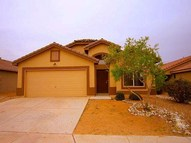 850 Purple Aster Avenue Sw Los Lunas NM, 87031