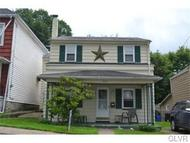 442 Saint Joseph Street Easton PA, 18042