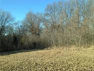 0 Tall Oaks Lot 22 Foley MO, 63347