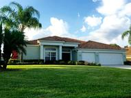 11151 Ledgement Lane Windermere FL, 34786