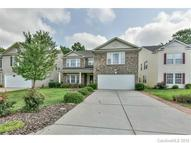 2018 Durand Road Fort Mill SC, 29715