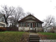 3608 Newton Avenue N Minneapolis MN, 55412