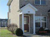 6010 Wooded Creek Dr 201 Louisville KY, 40291