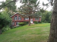 E9068 Tri State Rd Westby WI, 54667