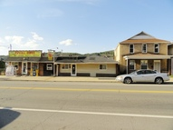 408, 410, 416 Washington Street Newell WV, 26050