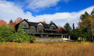 132-140 Peninsula Way Lake Placid NY, 12946