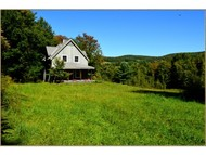 57 Ike Wright Trail Rupert VT, 05768