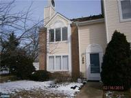 269 Juanita Ct #1505 Levittown PA, 19057