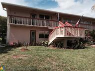 241 Ventnor R 241 Deerfield Beach FL, 33442