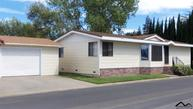 350 Gilmore Road #98 - W. Mill Pond Red Bluff CA, 96080