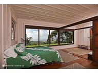 3935 Round Top Drive Honolulu HI, 96822