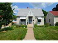 245 Wyoming Street E Saint Paul MN, 55107