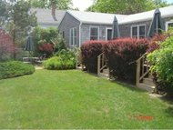 10 Pulpit Rock Rd. (Unit B) Rye NH, 03870