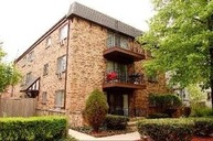 316 Marengo Avenue 2b Forest Park IL, 60130