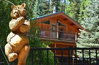 3965 Star Meadows Road Whitefish MT, 59937