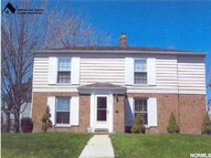 17411 Winslow Shaker Heights OH, 44122