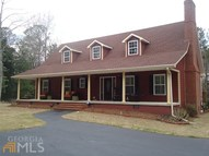 4669 Greenville Road Lagrange GA, 30241