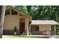 131 Lakeview Drive Unicoi TN, 37692