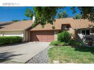 5325 Fossil Ridge Dr Fort Collins CO, 80525