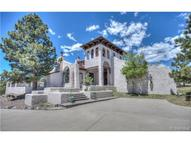 258 Indian Paintbrush Drive Golden CO, 80401