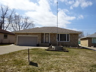 4242 Dawncliff Dr Brooklyn OH, 44144