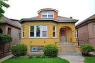 6616 Wellington Ave Chicago IL, 60634