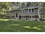 82 Maple Ave Hampstead NH, 03841