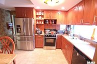 84 Holly Dr East Northport NY, 11731