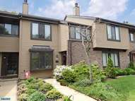 46 Essex Pl Newtown PA, 18940