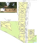 Lot 8 Stoneridge Subdivision North Vernon IN, 47265