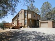 41145 Long Hollow Dr Coarsegold CA, 93614