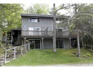 Unit 16 Stratton West 16 Winhall VT, 05340