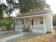 1663 Veatch Street Oroville CA, 95965