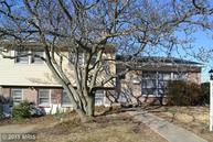 7610 Knollwood Road Towson MD, 21286