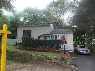 12 Victory Drive New Haven CT, 06515