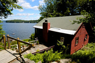 328 Bay Point Rd Sunapee NH, 03782