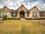 2236 Park Place Cir Round Rock TX, 78681