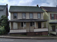 224 First St Weatherly PA, 18255