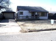 407 West Central Ave Medicine Lodge KS, 67104