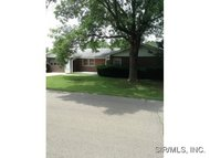 501 North Randall Street Steeleville IL, 62288