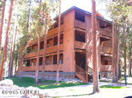 480 Hi Country Dr 2404 Winter Park CO, 80482