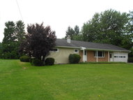 4406 Congdon Rd Williamson NY, 14589