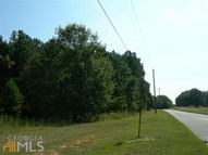 0 West Main St Rutledge GA, 30663
