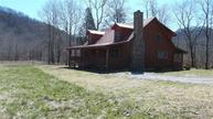 537 Cat Creek Rd Stanton KY, 40380