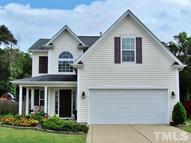 345 Timber Meadow Lake Drive Fuquay Varina NC, 27526