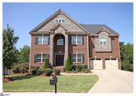 376 Abby Circle Greenville SC, 29607