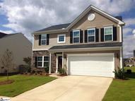 98 Young Harris Simpsonville SC, 29681