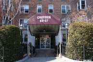 83-37 St James Ave 2t Elmhurst NY, 11373