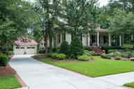 330 Ralston Creek Street Charleston SC, 29492